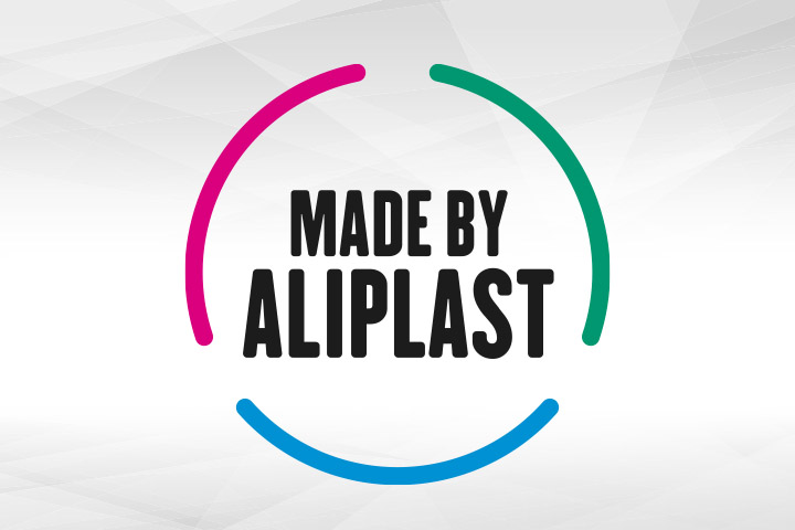 Made by Aliplast