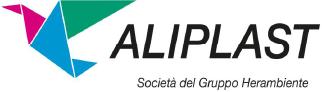Aliplast, servizi ambientali e produzione polimeri